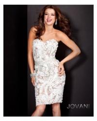 Jovani 4817